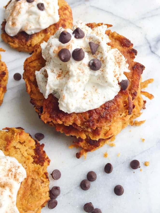 valentines-day-sweet-potato-fritters