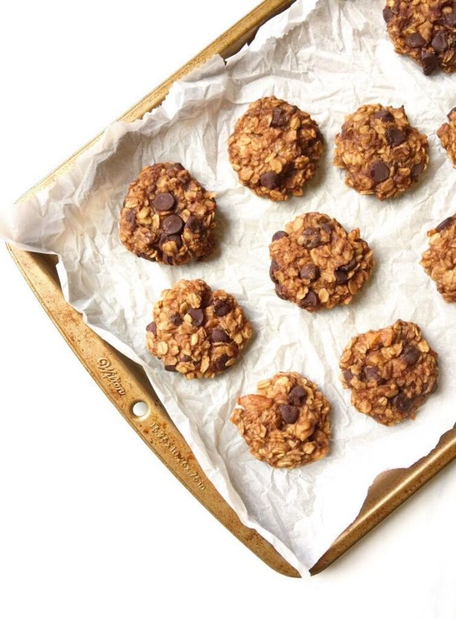 5 ingredient banana bread cookies.jpg