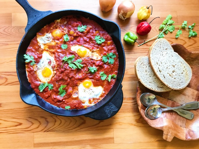 shakshouka Great Value Campaign.JPG