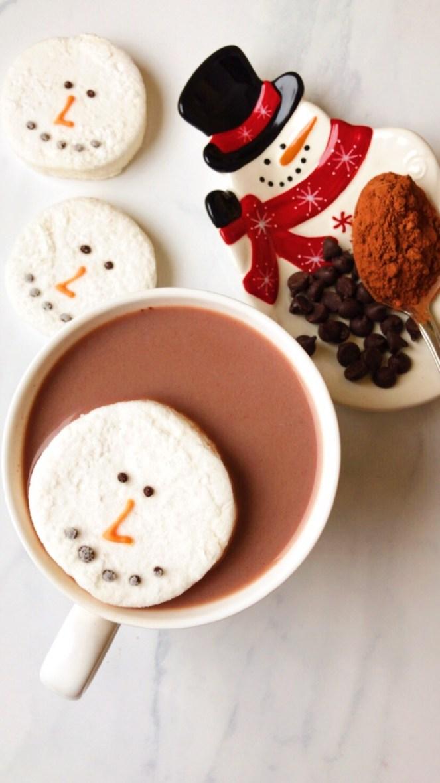 holiday hot chocolate recipe.JPG