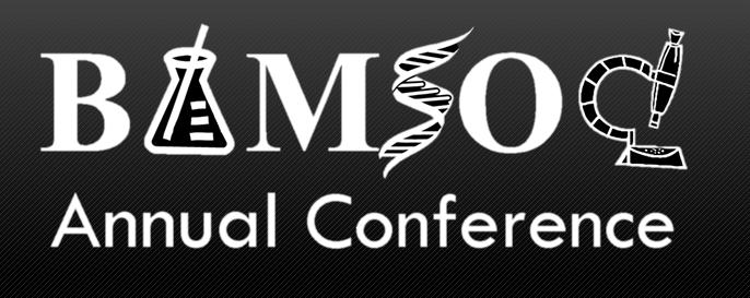 bmasoc-logo