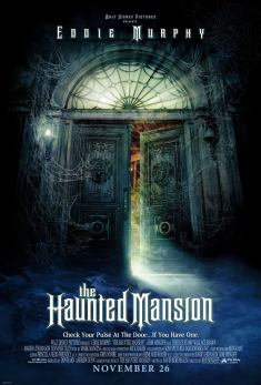 Haunted_mansion_ver2