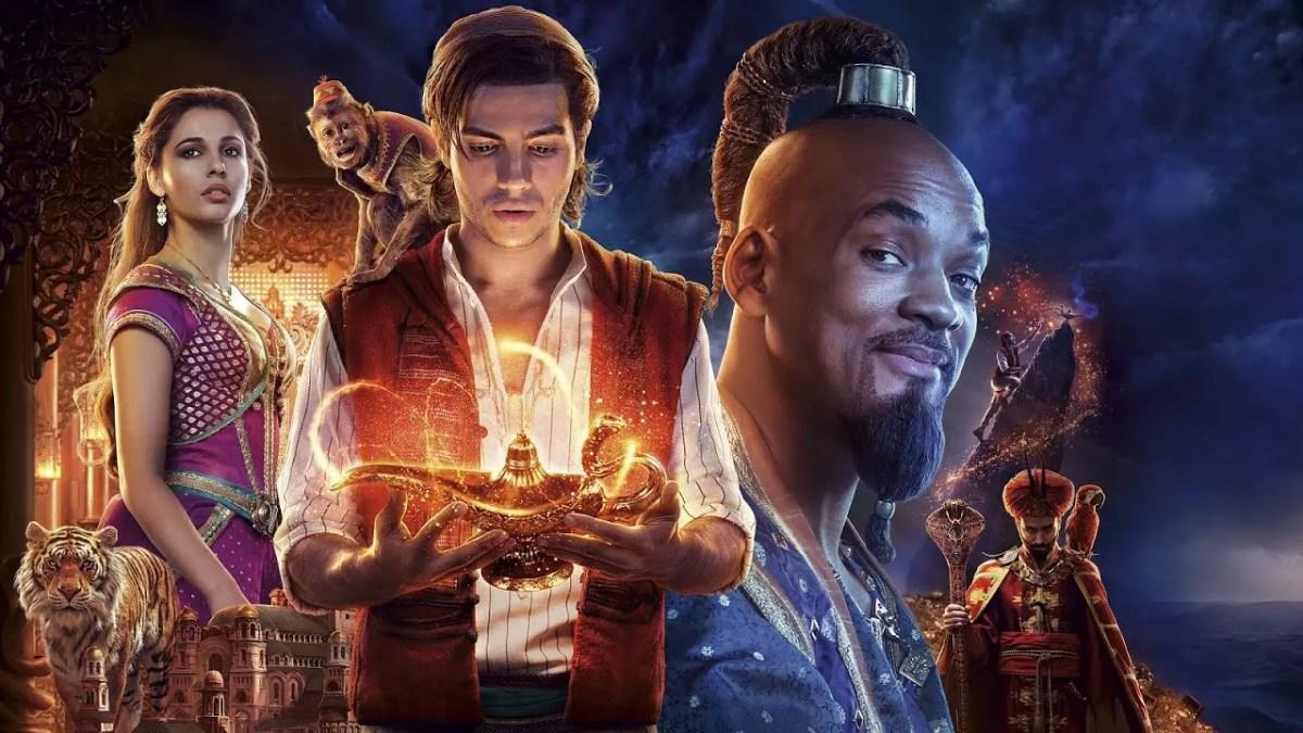 aladdin-2019-cast-characters-uhdpaper.com-8K-14