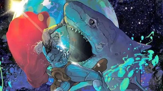 starsharks