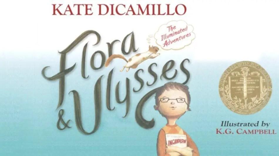 Forky Asks A Question' Composer Jake Monaco to Score Disney+ Film 'Flora &  Ulysses' - The DisInsider