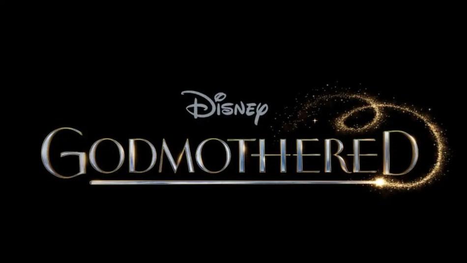 Marraine ou Presque [Disney - 2020] 0