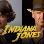 Phoebe Waller-Bridge Starring in 'Indiana Jones 5'; John Williams Returning