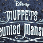 The Muppets Return to Disney+ in 'Muppets Haunted Mansion' Coming This Fall