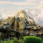 Disneyland Announces Reopening Dates for Rides: Matterhorn, Buzz Lightyear, and more!