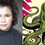 Yenifer Molina Has Joined 'Doctor Strange 2' As Gargantos