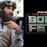 'Extraction' Director Sam Hargrave Reportedly Directed an Episode of 'The Book of Boba Fett'