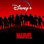 'WandaVision' Writer Peter Cameron to Produce Mystery Marvel Project