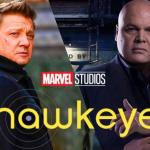 Vincent D'Onofrio Rumored To Reprise Role Of Kingpin In 'Hawkeye'