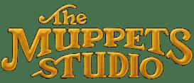 The_Muppets_Studio_logo