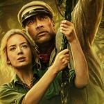 'Jungle Cruise' Review: A Wild Ride That's Nearly As Good As 'Pirates'