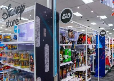Disney-store-at-Target-10042019-8_press