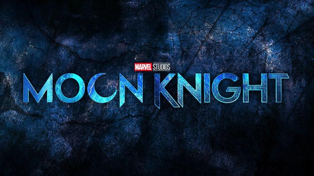 Moon Knight, Disney+