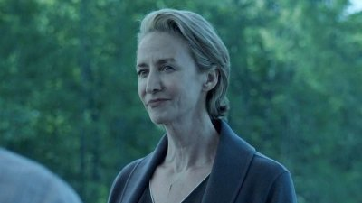 janet-mcateer-is-an-established-british-actress-1585764896