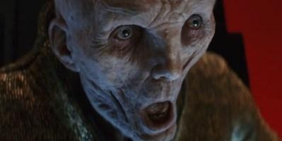1534420808-the-last-jedi-snoke-death