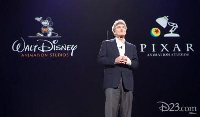 The-Walt-Disney-Studios-Chairman-Alan-Horn-d23-expo-1020w-600h