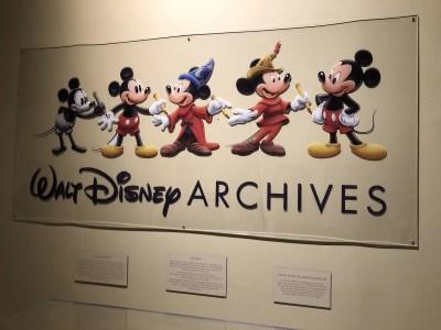 inside-the-walt-disney-archives-bowers-museum