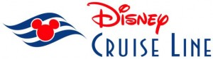 Disney_Cruiseline_logo