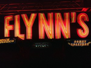 FlynnSign