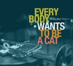 everybody-wants-to-be-a-cat-cd-cover
