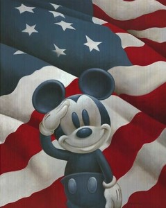 Mickey_Mouse_American_Flag-239x300