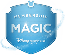 magic_logo_blue