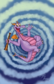 figment gallery