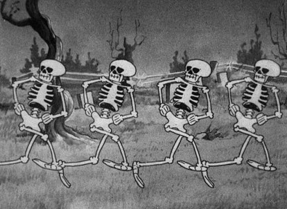 The_skeleton_dance_2large
