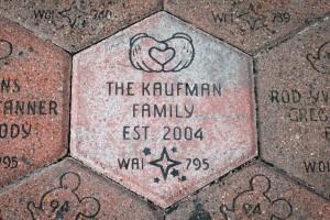 The Kaufman Family