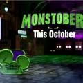 monstober