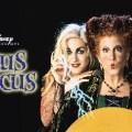 Hocus_Pocus_Poster