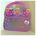 Sofia's Purse