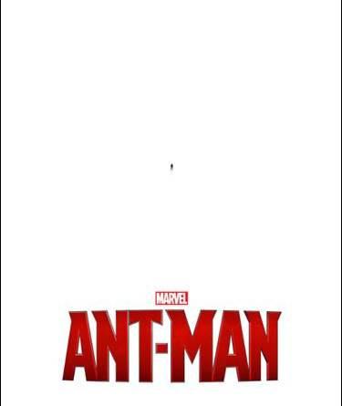 ant-man marvel