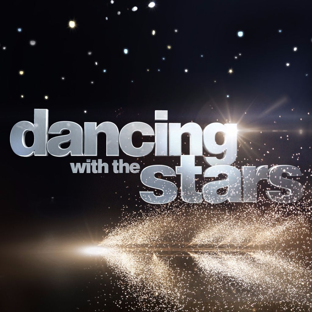 Disney Night is Back on Dancing with the Stars! #DWTS