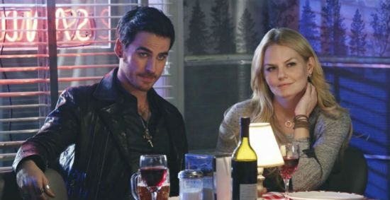 Because Hook.  There must be a Hook picture.