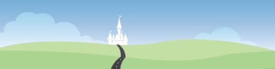 Disney Social Media Moms On The Road