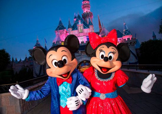 Mickey-and-Minnie