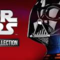 Star Wars Digital Download