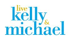 Live with Kelly & Michael