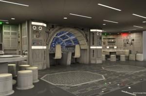 Star-Wars-Millennium-Falcon dcl