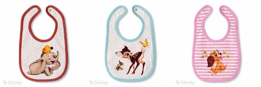Target Disney Baby