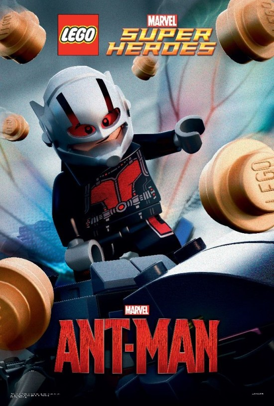 ANT_MAN_LEGO