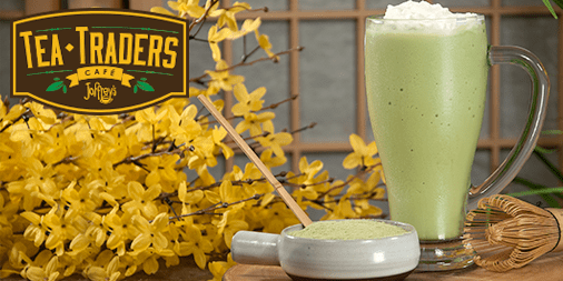 Frozen-Matcha-Green-Tea_joffrey