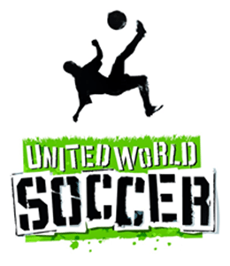 united world soccer