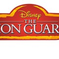 THE LION GUARD_SHOW LOGO