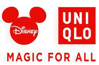 uniqlo magic for all